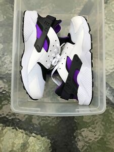 more photos a4616 96eb2 Image is loading NIKE-AIR-HUARACHE-RUN-91-039-QS-039-