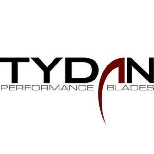 TYDAN STEEL RUNNERS FOR BAUER EDGE TRIGGER HOLDERS ALL SIZES 212-306