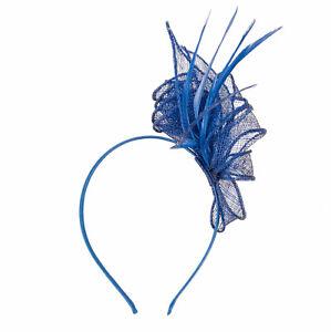 Ladies-Royal-Blue-Aliceband-Hat-Fascinator-Wedding-Ladies-Day-Race-Royal-Ascot-5