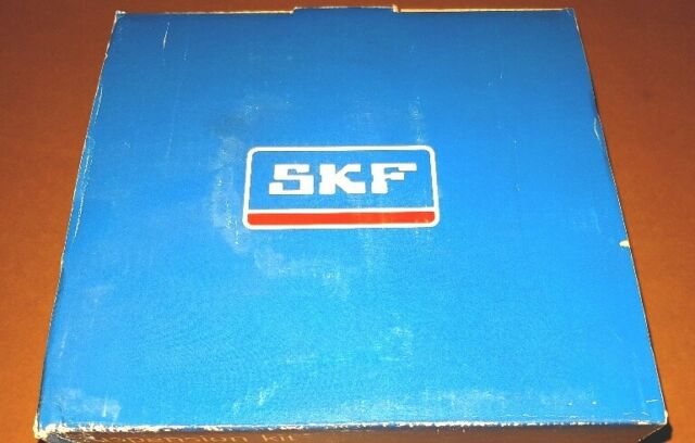 TENDEUR, COURROIE DE DISTRIBUTION SKF (une neuve) Made in France vkm12200