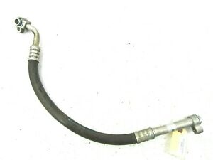 2011-2018-DODGE-JOURNEY-OEM-AC-AIR-CONDITIONER-SUCTION-HOSE-LINE