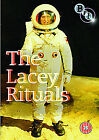 The Lacey Rituals - Films By Bruce Lacey And Friends (DVD, 2012)