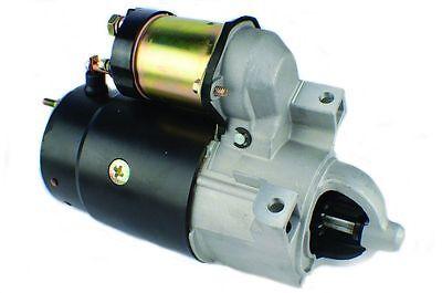 Mercruiser PMGR Starter PH140-0022-CCW 50-808011A4 9000888