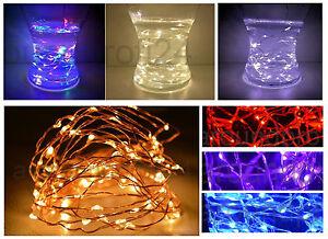 Led-Draht-Lichterkette-Batterie-Micro-LED-Lichterkette-Draht-Lichterkette-SHT