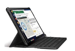 Samsung-SM-T830NZKZXAR-Galaxy-Tab-S4-10-5-034-Touchscreen-64GB-Storage-W-POGO