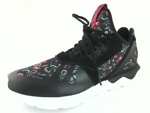 Image is loading Adidas-Tubular-Womens-AF6278-Sneakers-Shoes-Athletic- Flowers- 6947b3e6fa