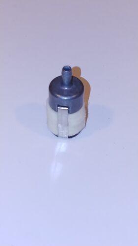 1 x NEW Husqvarna 181 181SE 281 281XP 288 288XP Chainsaw Fuel Filter 591375401