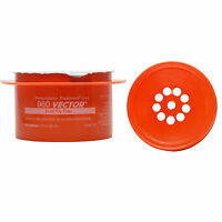Vector 960 Fruit Fly Trap (12 Pak) Fruit Fly Trap Bar Fly Trap Fruit Fly Control