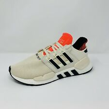 adidas Originals EQT Support 91/18 Boost Mens Size 10 off White CM8648