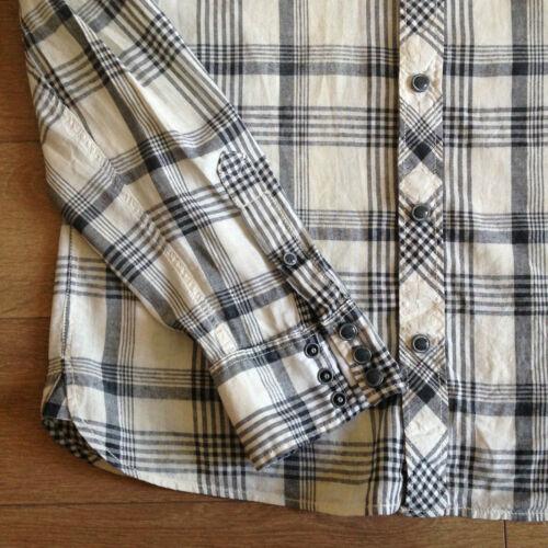 All Men's M Saints Shirt Uk 88x4Swrq