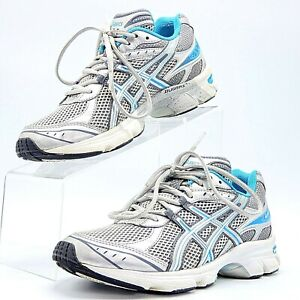 asics running shoes duomax us