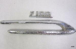 Ford-FoMoCo-OEM-Original-Emblems-BAAA-16733-A