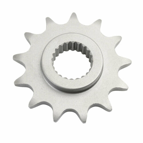 YAMAHA RT100 1990-2000 Primary Drive Front Sprocket 12 Tooth Fits