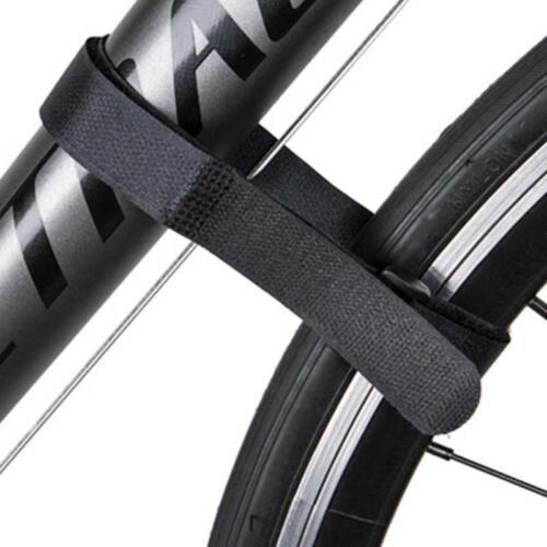 Horizontal Adjustable Bicycle Wall Mount Hanger Bike Hook Holder Storage Rack S
