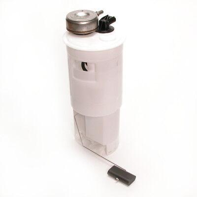Fuel Pump Module Assembly Delphi FG0423 fits 02-03 Dodge Ram 1500