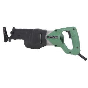 Hitachi-120V-10-Amp-Reciprocating-Saw-CR13V2R-Reconditioned