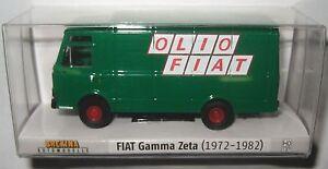 Brekina-34511-Fiat-Gamma-Zeta-Kastenwagen-gruen-Olio-Fiat-1-87-HO