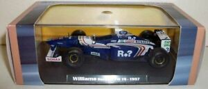 ATLAS-1-43-3128-016-WILLIAMS-RENAULT-FW19-1997-JAQUES-VILLENEUVE