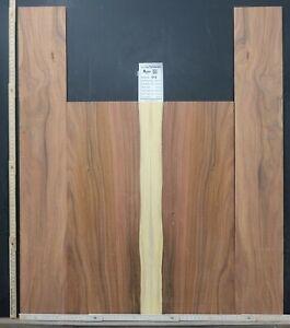 Tonewood-Santos-Bois-Rose-Pau-Ferro-Guitare-Builder-Acoustique-Back-Side-079