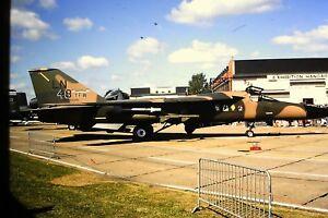 3-756-General-Dynamics-F-111-Aardvark-United-States-Air-Force-Kodachrome-Slide