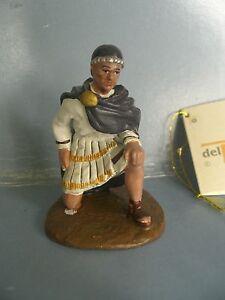 SOLDATDE ROMAIN    N°  81