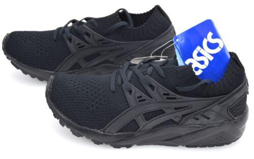 Art Scarpa Knit Sneaker 0101 kayano H705n Gel Asics 9090 Uomo Trainer qpxtSf5H
