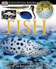Fish by Steve Parker (Hardback)