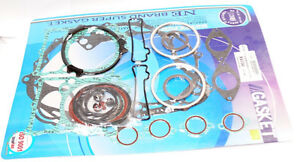 KR-Motorcycle-engine-complete-gasket-set-YAMAHA-XV-750-Special-81-84