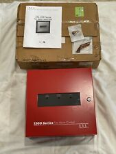 Esl 1500 Series Fire Alarm Control Panel 1501 Single Zone System New Old Stock