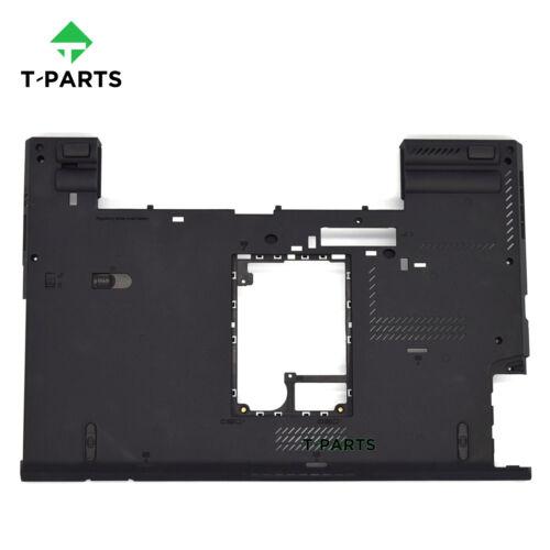 New 04W6882 for Lenovo ThinkPad T430 T430i Lower Case Base Bottom Cover