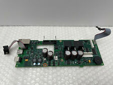 Agilent 34972 26501 Rev 003 Keysight 34972a Lxi Data Acquisition Board Only