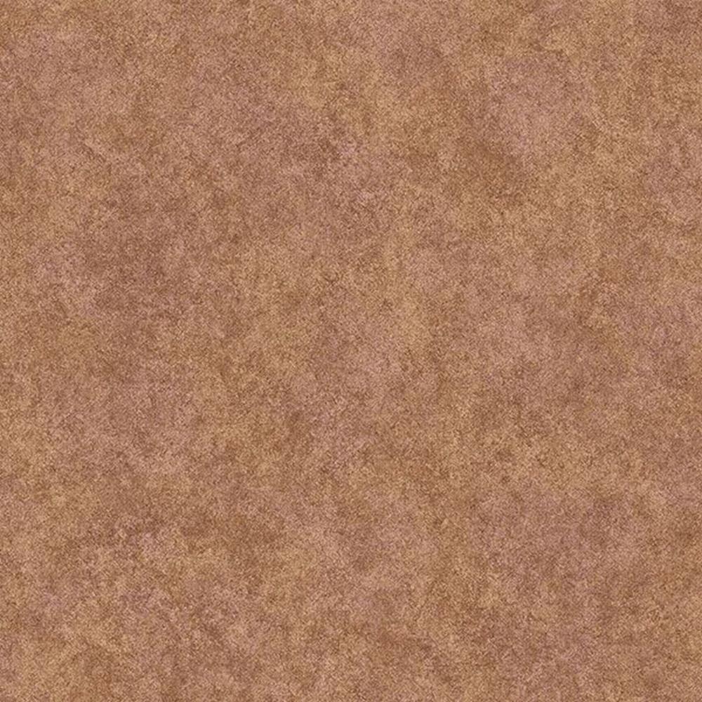 G67691 - Special FX Cloud Effect Brown Galerie Wallpaper