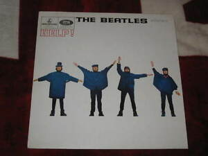 BEATLES-Help-Eighth-pressing-end-of-spring-1984-until-1987-Stereo
