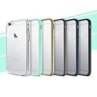 "SPIGEN Ultra Hybrid Case for iPhone 6 PLUS (5.5"")"