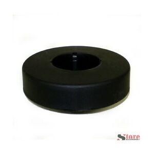 GALLEGGIANTE-VERDEMAX-per-NEBULIZZATORE-a-3-Membrane-ART-8896-Giardino-Acquatico
