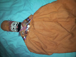 LOVELY-VINTAGE-UNUSUAL-METAMORPHIC-ASIAN-DOLL-MAN-WOMAN-INSIDE-OUT-ETHNIC