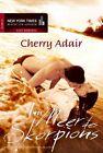 Im Meer des Skorpions von Cherry Adair (2012, Taschenbuch)