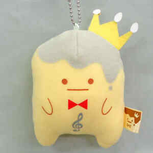 BANDAI namco IDOLiSH7 Yamotome Gaku 15cm toy plush stuffed doll Japan anime 24