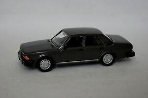Norev-Presse-1-43-Alfa-Romeo-6-Grise