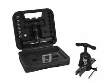 Cps Bfs300qc Blackmax Flaring Amp Swaging Tool