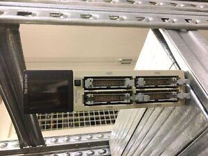 Schneider-Electric TSXDSY64T2K