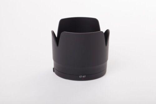 PARASOL PARA Canon EF 70-200mm f//2.8L IS II USM