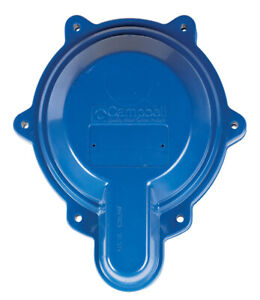 Campbell-ABS-Watertight-Well-Cap-6-1-4-in-x-8-in-L