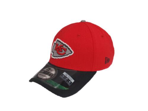 kansas City Chiefs Hat New Era NFL14 Thanksgiving On-Field Cap Reflective 3930