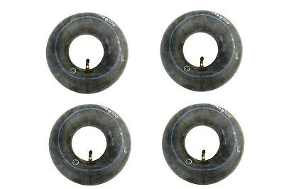 4.10//3.50-5 Tire Inner Tube TR13 stem also fits 4.10-5 and 11X4.00-5