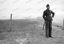 Lleida-Lérida-Segrià-Katalonien-Guerra Civil-1936/9-Voluntarios Legion Condor--2