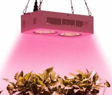 Roleadro-HYG08-400W (2*200W) Pflanzenlampe Cob LED Light Fixture