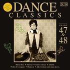 Dance Classics 47 & 48 von Various Artists (2012)