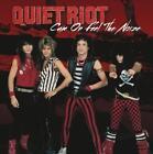 Threads+Grooves (Cum On Feel The Noize b/w Run von Quiet Riot (2013)
