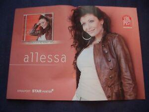 Original-Poster-Alessa-Anschauen